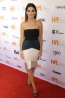 Sandra Bullock - Toronto - 08-09-2013 - Lily Collins la star più pericolosa da cercare sul web
