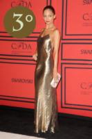 Nicole Richie - New York - 03-06-2013 - Kerry Washington è la più elegante al mondo per People