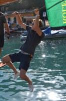 Pierre Casiraghi - Portofino - 19-09-2013 - Pierre Casiraghi: salvato dalle acque