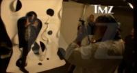 Michael Jackson - Los Angeles - 20-09-2013 - Michael Jackson: quando il moonwalker finì col sedere per terra