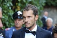 Alberto Bonato - Comignago - 20-09-2013 - Rodriguez-De Martino: il matrimonio dell'anno