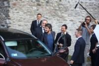 Paolo Ruffini - Comignago - 20-09-2013 - Rodriguez-De Martino: il matrimonio dell'anno