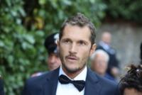 Alberto Bonato - Comignago - 20-09-2013 - Matrimonio Rodriguez-De Martino: il fatidico sì alle venti