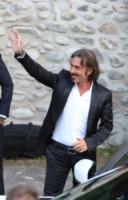 Luciano Mattia Cannito - Comignago - 20-09-2013 - Matrimonio Rodriguez-De Martino: il fatidico sì alle venti
