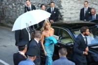 Raffaella Zardo - Comignago - 20-09-2013 - Matrimonio Rodriguez-De Martino: il fatidico sì alle venti