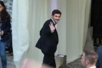 Pierdavide Carone - Comignago - 20-09-2013 - Matrimonio Rodriguez-De Martino: il fatidico sì alle venti