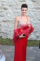 Grazia Striano - Comignago - 20-09-2013 - Rodriguez-De Martino: il matrimonio dell'anno
