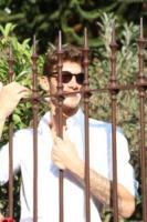 Stefano De Martino - Comignago - 20-09-2013 - Matrimonio Rodriguez-De Martino: il fatidico sì alle venti