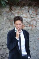Gabriele Parpiglia - Comignago - 20-09-2013 - Rodriguez-De Martino: il matrimonio dell'anno