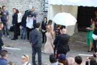 Guendalina Canessa - Comignago - 20-09-2013 - Rodriguez-De Martino: il matrimonio dell'anno
