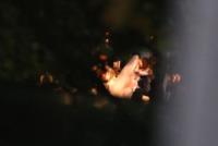 Stefano De Martino, Belen Rodriguez - Comignago - 20-09-2013 - Rodriguez-De Martino: il matrimonio dell'anno