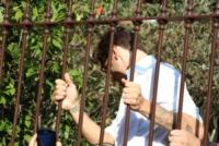 Stefano De Martino - Comignago - 20-09-2013 - Rodriguez-De Martino: il matrimonio dell'anno