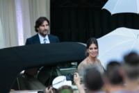 Claudia Galanti - Comignago - 20-09-2013 - Rodriguez-De Martino: il matrimonio dell'anno