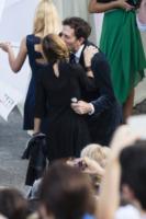 Ospite - Comignago - 20-09-2013 - Rodriguez-De Martino: il matrimonio dell'anno