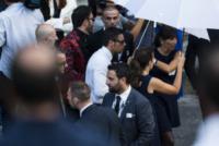 Ospiti - Comignago - 20-09-2013 - Rodriguez-De Martino: il matrimonio dell'anno