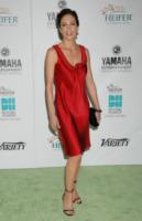 Diane Lane - Beverly Hills - 19-09-2013 - Il re del Capodanno? E' sempre sua maestà il rosso!
