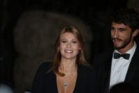 Lorenzo Guerrieri, Barbara Berlusconi - Milano - 21-09-2013 - Giorgio Valaguzza è ancora sul mercato
