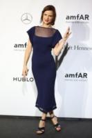 Juliette Lewis - Milano - 21-09-2013 - Milano: Barbara Berlusconi e Lorenzo Guerrieri all'amfAR Gala