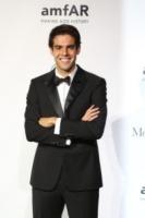 Kaká - Milano - 21-09-2013 - Il viaggio a Lourdes di Ilary Blasi: cosa ha fatto e perché