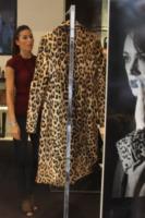 Elisabetta Gregoraci - Milano - 21-09-2013 - Briatore-Gregoraci: prime lezioni di shopping per Nathan Falco