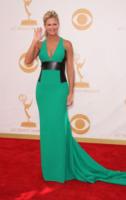 Nancy O'Dell - Los Angeles - 22-09-2013 - Emmy Awards 2013: il piccolo schermo è il protagonista