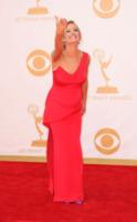 Brooke Anderson - Los Angeles - 22-09-2013 - Emmy Awards 2013: il piccolo schermo è il protagonista