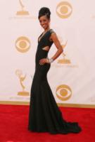 Shawn Robinson - Los Angeles - 22-09-2013 - Emmy Awards 2013: il piccolo schermo è il protagonista