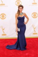 Rocsi Diaz, Maria Menounos - Los Angeles - 22-09-2013 - Emmy Awards 2013: le star che hanno azzeccato l'abito