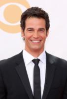 Rob Marciano - Los Angeles - 22-09-2013 - Emmy Awards 2013: il piccolo schermo è il protagonista