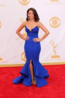 Guests - Los Angeles - 22-09-2013 - Emmy Awards 2013: il piccolo schermo è il protagonista