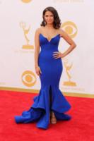 Guest - Los Angeles - 22-09-2013 - Emmy Awards 2013: il piccolo schermo è il protagonista