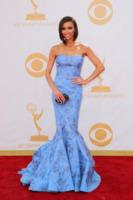 Giuliana Rancic - Los Angeles - 22-09-2013 - Emmy Awards 2013: il piccolo schermo è il protagonista