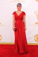 Kelly Osbourne - Los Angeles - 22-09-2013 - Emmy Awards 2013: il piccolo schermo è il protagonista