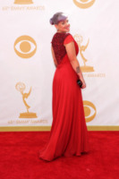 Kelly Osbourne - Los Angeles - 22-09-2013 - Emmy Awards 2013: le dive sono sirene per una notte
