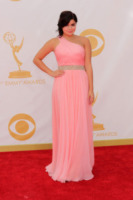 Ariel Winter - Los Angeles - 22-09-2013 - Emmy Awards 2013: le star che hanno azzeccato l'abito