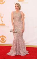 Jewel - Los Angeles - 22-09-2013 - Emmy Awards 2013: il piccolo schermo è il protagonista