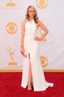 Taylor Schilling - Los Angeles - 22-09-2013 - Emmy Awards 2013: le star che hanno azzeccato l'abito