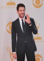 Dylan McDermott - Los Angeles - 22-09-2013 - Emmy Awards 2013: il piccolo schermo è il protagonista