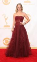 Los Angeles - 22-09-2013 - Emmy Awards 2013: il piccolo schermo è il protagonista
