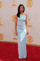 Padma Lakshmi - Los Angeles - 22-09-2013 - Emmy Awards 2013: il piccolo schermo è il protagonista