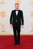 Jesse Tyler Ferguson - Los Angeles - 22-09-2013 - Emmy Awards 2013: il piccolo schermo è il protagonista