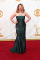 Anna Chlumsky - Los Angeles - 22-09-2013 - Emmy Awards 2013: il piccolo schermo è il protagonista