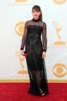 Amanda Peet - Los Angeles - 22-09-2013 - Emmy Awards 2013: tra le peggio vestite c'è anche Heidi Klum