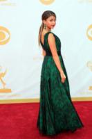 Sarah Hyland - Los Angeles - 22-09-2013 - Emmy Awards 2013: il piccolo schermo è il protagonista