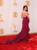 Linda Cardellini - Los Angeles - 22-09-2013 - Emmy Awards 2013: il piccolo schermo è il protagonista