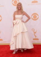 Sandra Lee - Los Angeles - 22-09-2013 - Emmy Awards 2013: il piccolo schermo è il protagonista
