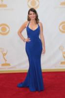 Tina Fey - Los Angeles - 22-09-2013 - Emmy Awards 2013: le star che hanno azzeccato l'abito