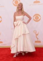 Sandra Lee - Los Angeles - 22-09-2013 - Indecisa sull'abito nuziale? Ispirati al red carpet!