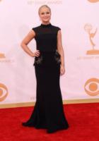 Amy Poehler - Los Angeles - 22-09-2013 - Emmy Awards 2013: il piccolo schermo è il protagonista