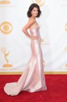 Cobie Smulders - Los Angeles - 22-09-2013 - Emmy Awards 2013: il piccolo schermo è il protagonista